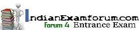 Exam Forum